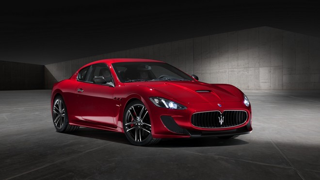 1920x1080 wallpapers: 2014, maserati, granturismo, mc stradale (image)