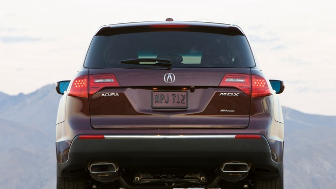 1920x1080 wallpapers: acura, mdx, burgundy, jeep, style, acura, car (image)