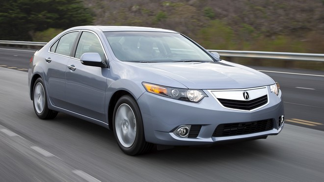 1920x1080 wallpapers: acura, tsx, 2010, blue, acura, auto, nature, speed, style (image)