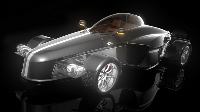 1920x1080 wallpapers: ad, tramontana, black, reflection (image)