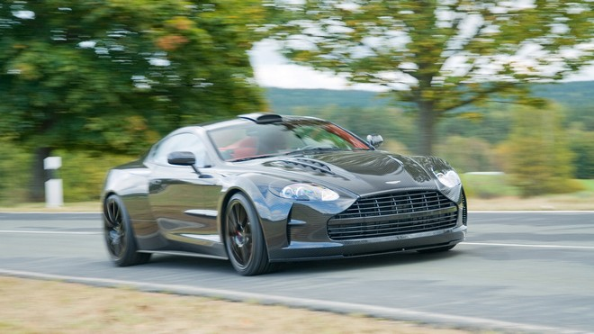 1920x1080 wallpapers: aston martin, db9, speed, motion (image)