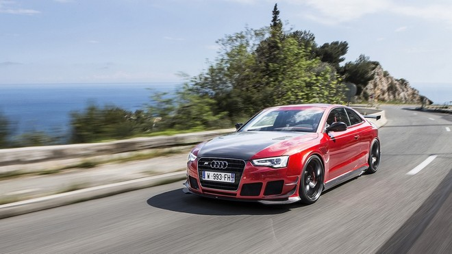 1920x1080 wallpapers: audi, rs5-r, tuning, speed (image)