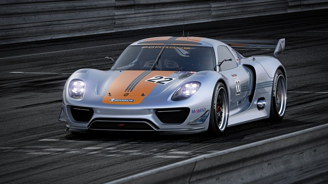 1920x1080 wallpapers: auto, automobile, racing, gray (image)