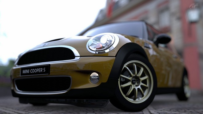 1920x1080 wallpapers: car, brown, front bumper (image)