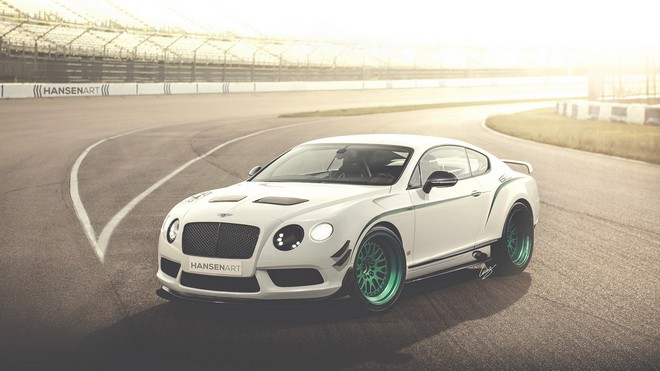 1920x1080 wallpapers: bentley, continental, gt3-r, white (image)