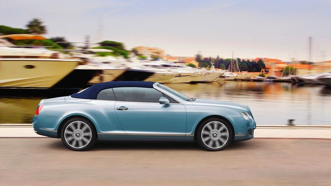 1920x1080 wallpapers: bentley, continental, gtc (image)