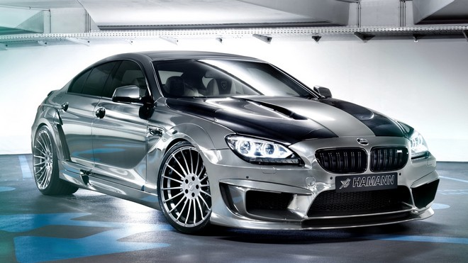 1920x1080 wallpapers: bmw, f06, gran coupe, tuning (image)