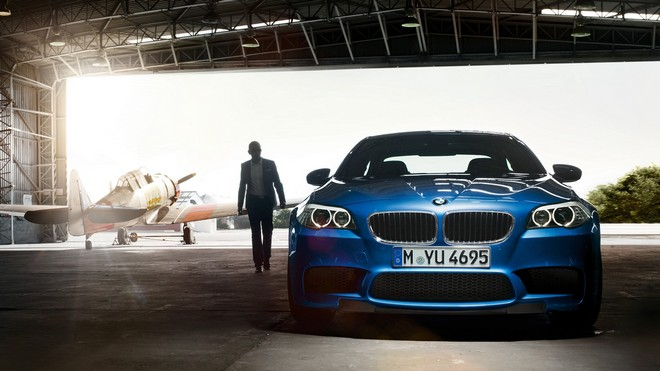 1920x1080 wallpapers: bmw, m5, boy (image)