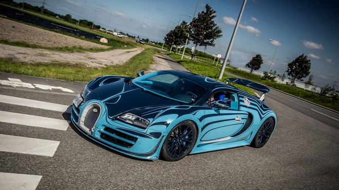 1920x1080 wallpapers: bugatti, veyron, super, sport, supercar (image)