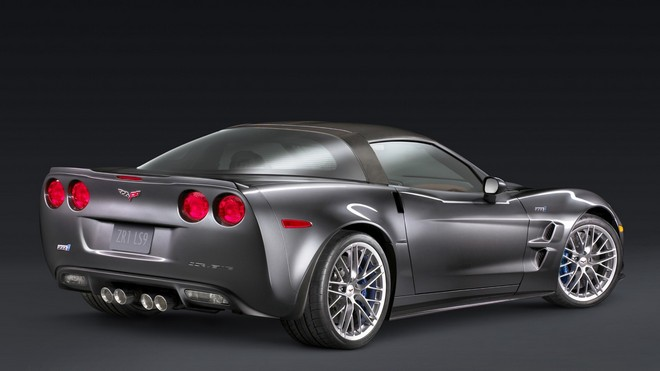 1920x1080 wallpapers: chevrolet corvette zr1, chevrolet, car (image)