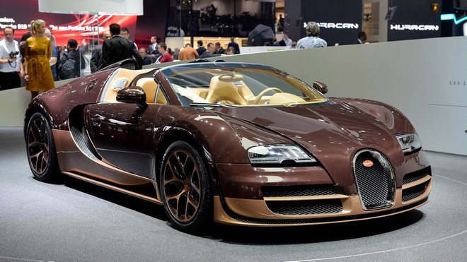 1920x1080 wallpapers: ettore, rembrand, bugatti, veyron, bugatti, limited, $ 3,000,000, vitesse, sport, 1200-strong, grand (image)