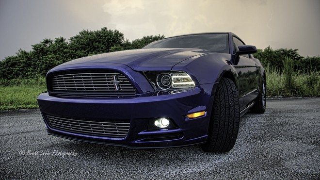 1920x1080 wallpapers: ford mustang v6, ford mustang, sports car, wheel (image)