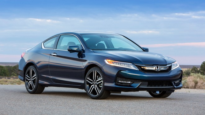 1920x1080 wallpapers: honda, accord, touring, side view (image)