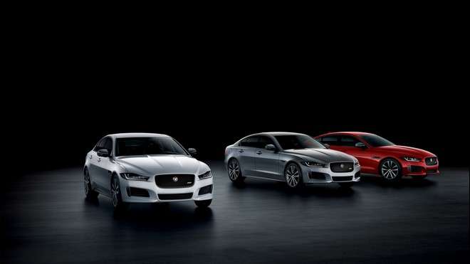 1920x1080 wallpapers: jaguar xe 300, jaguar, sports, cars (image)