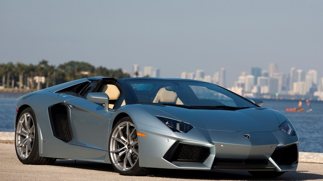 1920x1080 wallpapers: lamborghini, aventador, supercar, lp700-4 (image)