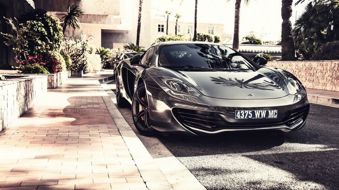 1920x1080 wallpapers: mclaren, auto, machine, cars, style (image)