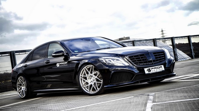 1920x1080 wallpapers: mercedes-benz, 2014, w222, s-class (image)
