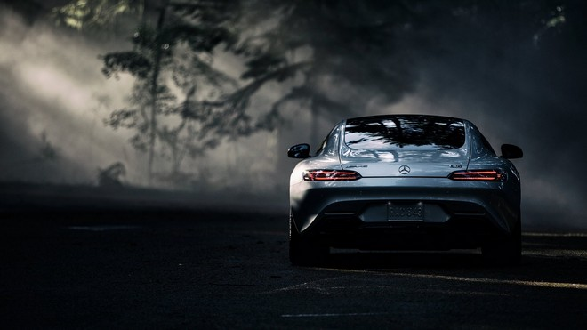 1920x1080 wallpapers: mercedes-benz, amg, gt s, 2016 (image)