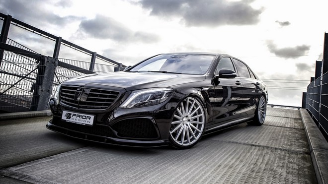 1920x1080 wallpapers: mercedes-benz, s-class, w222 (image)