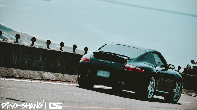 1920x1080 wallpapers: porsche 997 carrera s, porsche, side view, style (image)
