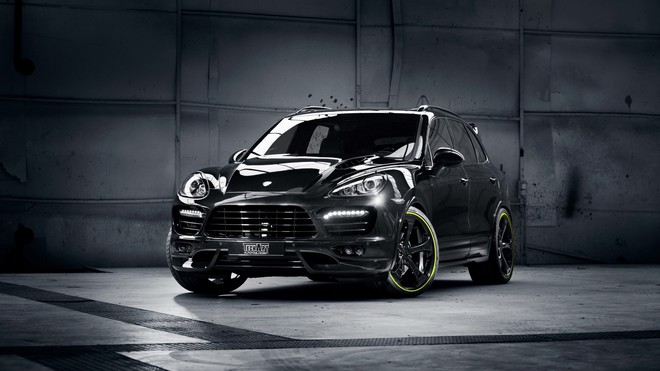 1920x1080 wallpapers: porsche cayenne, techart, porsche, tuning, jeep, cayenne (image)