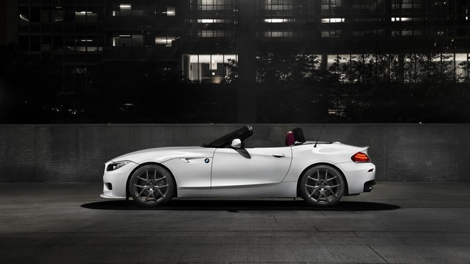 1920x1080 wallpapers: roadster, car, BMW, car (image)