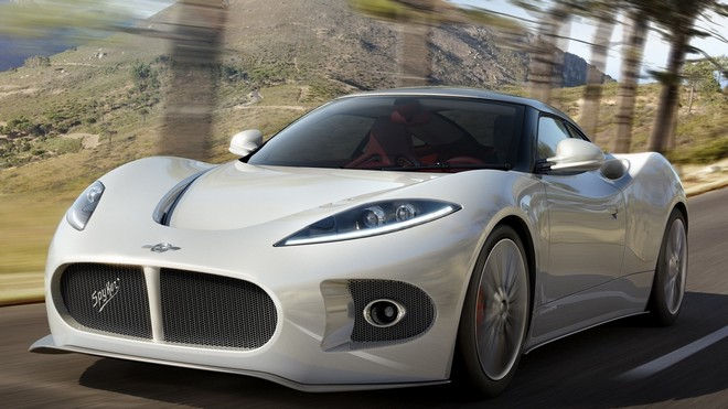 1920x1080 wallpapers: spyker, cars, cars, cars (image)