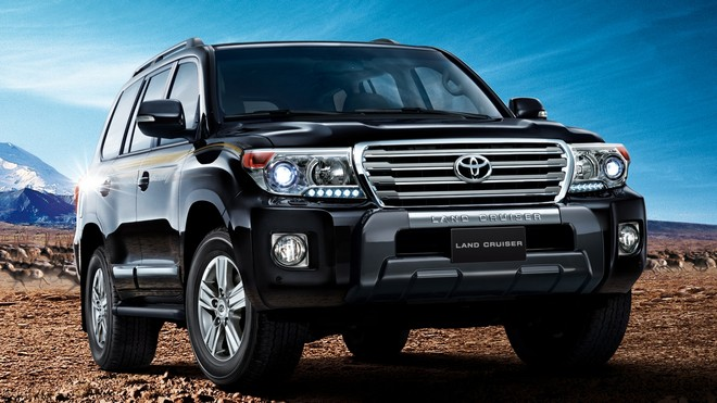 1920x1080 wallpapers: toyota, land cruiser, 200, vx-r, front view (image)