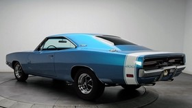 1969, dodge, 500, charger, dodge, hemi, charger - wallpapers, picture