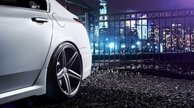 acura, style, wheel, wheels - wallpapers, picture