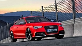 audi, auto, machine, cars, cars, mesh - wallpapers, picture
