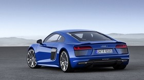 audi, r8, 2015 - wallpapers, picture