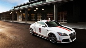 audi, sports, style, movement - wallpapers, picture