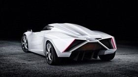 auto, style, sport, concept - wallpapers, picture