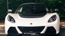 auto, front view, sports car - wallpapers, picture