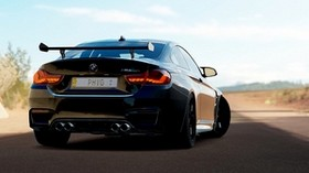 bmw m4 gts, bmw m4, bmw, car, race - wallpapers, picture