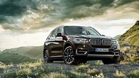 bmw x5, bmw, style, auto, new - wallpapers, picture
