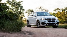 bmw, x6, xdrive, sport package, za-spec, f16 - wallpapers, picture