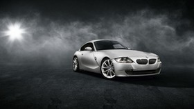 bmw z4, bmw, bmw, auto, style - wallpapers, picture