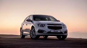 chevrolet, za-spec, j300, hatchback - wallpapers, picture