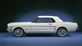 ford mustang, style, auto - wallpapers, picture