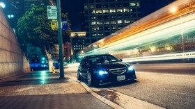 honda accord accord - wallpapers, picture