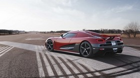 koenigsegg, agera r, car 2013 - wallpapers, picture