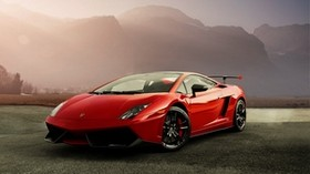 lamborghini gallardo, cars, cars, cars - wallpapers, picture