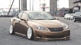 lexus, auto, machine, cars, cars - wallpapers, picture