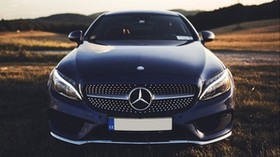 mercedes-benz cls-class, mercedes-benz, mercedes, luxury - wallpapers, picture