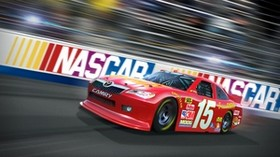 nascar, racing, 2015, art - wallpapers, picture