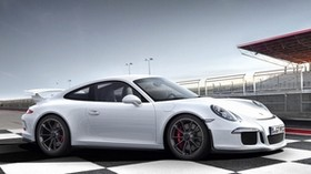 porsche 911 gt3, auto, machine, cars, cars, style - wallpapers, picture