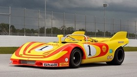 porsche 917, 10 spyder, 1972-73 - wallpapers, picture