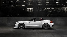 roadster, car, BMW, car, bmw z4 - wallpapers, picture